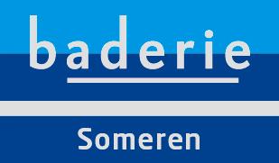Baderie Someren